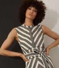 Karen Millen UK Size 16 Dress