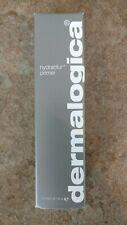 Dermalogica Hydrablur Primer 0.75oz/22ml - Fresh New In Box