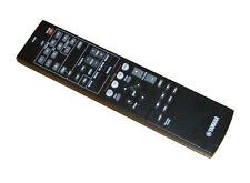 Yamaha RAV463 ZA11350 Fernbedienung Remote Control                           *45