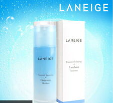 Amore Pacific Laneige Essential Balancing Emulsion Moisture for Dry Skin 120ml