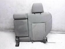 Honda Genuine 82531-SXS-A11ZA Seat Cushion Trim Cover Rear Left