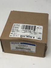 Genuine Ford Control Module DC3Z-5K202-B - factory sealed box
