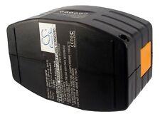 Alta Qualità Batteria Per Festool TDD12 489 003 490 021 BPH12 Premium CELL UK