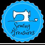 Sewing Treasures
