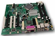 Intel D975XBG Desktop Motherboard 975X ICH7-D7 8GB memory LGA775 Gateway Bi