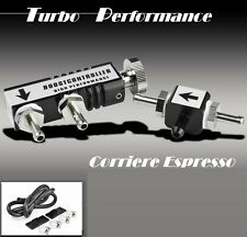 Regolatore pressione turbo overboost universale manuale 200sx 180sx Nissan