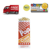 1000 Count Gold Medal Popcorn Paper Bags, 1 oz **BEST DEALS IN USA**