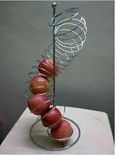 Originality Fruit Basket  Original Apple Basket Apple Fruit Rack