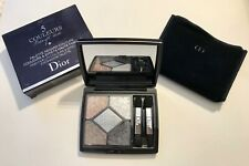 Dior 5 Couleurs Midnight Wish Moonlight 057 Limited Eyeshadow new!