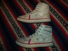 CHAMPION SHOES WOMENS SIZE 4 1/2