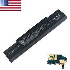 Battery for Samsung NP300E4C-A03US NP300E5A-A05US NP300E5C-A01UB NP300E5E-S01CA