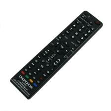 1 PC Universal Remote Control E-P914 or Philips Use LED LCD HDTV 3DTV Function