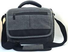 Camera Case bag For nikon D5300 D5400 D5200 D3200 D3300 D3100 D7100 D610 D600 DF