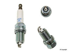 Spark Plug fits 2009-2010 Volkswagen Routan  MFG NUMBER CATALOG