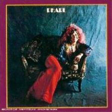 Joplin, Janis - Pearl NEW CD