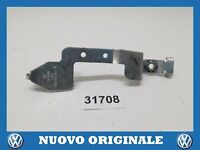 Support Front Bracket Front Original VOLKSWAGEN Lupo Polo 6N0951183E