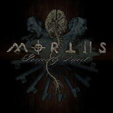 Mortiis - Perfectly Defect (NEW CD DIGI)
