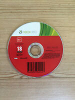 Hitman: Absolution for Xbox 360 *Disc Only*