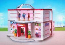 Playmobil -- Pièce de rechange -- Grand magasin 5482 --