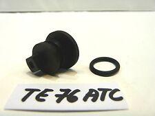 Exzenter Pos. 91 +  O-ring Pos. 92  für Hilti  TE 76 ATC  !!!! ( 330586.3)