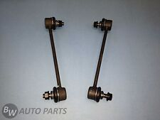 2 Rear Sway Bar Links 02-06 CAMRY / 01-11 HIGHLANDER / 09-12 VENZA / 04-06 RX330