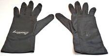 Breitling Gloves Size: L Chronomat Avenger Bentley Navitimer Superocean Chrono