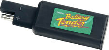 Battery Tender USB Charger Quick Disconnect Plug Brand New