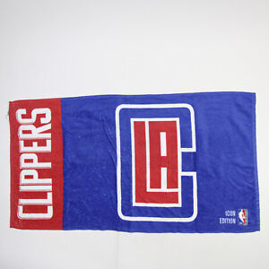 Los Angeles Clippers WinCraft Towel Unisex Blue/White New without Tags