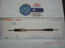 140003 SCATOLA STERZO (STEERING) INNICENTI/ROVER MINI METRO T.T. 1982->