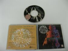 Time Life Music sounds of the seventies punk and new wave - CD Compact Disc