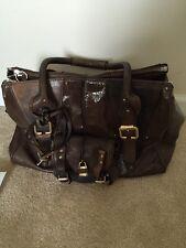 Chloé Shoulder Bag/tote Bag