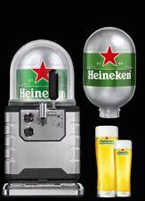 Spillatore Heineken   , impianto birra alla spina pro