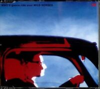 U2 Who's gonna ride your wild horses (#1120472) [Maxi-CD]