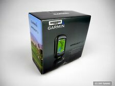 Garmin Approach g3 touchscreen Golf GPS (Stati Uniti Carte, Nord-America) 010-00781-20