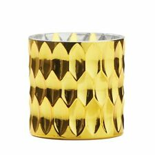 PARTYLITE PASSIONFRUIT PROSECCOSUMMERTIME 3-WICK NEW JAR CANDLE 30% OFF