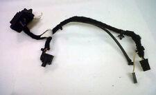 SAAB 9-3 93 Ignition Cable Harness ISM 2003 - 2006 12798892 4D 5D CV RHD