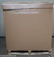 Lighting Returns Pallet, Wholesale job lot Midlands, pallet number L8592