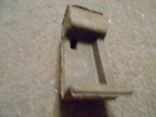 NOS 1979 - 1986 FORD CROWN VICTORIA COUNTRY SQUIRE RADIATOR BRACKET INSULATOR