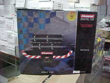 CARRERA SLOT CAR,,,,,DIGITAL---BLACK BOX