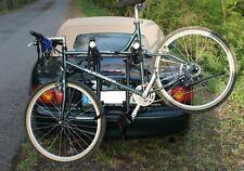 MAZDA MX-5 NA NB Fahrradträger Fahrradheckträger Rad- Heckträger (1989-2005) NEU