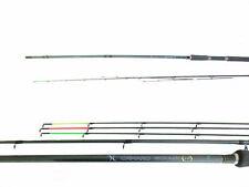 DAM Hypron Allround 60 2,40m 30-60g Allroundrute Spinnrute Grundrute Steckrute