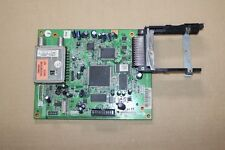 Sintonizzatore Digitale Scheda Principale Card Reader 16 Ping 08E1 per Toshiba 32WLT66 LCD TV