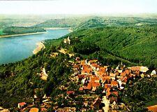 Waldeck am Edersee ,Ansichtskarte