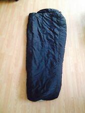US Military Intermediate Cold Weather Sleeping Bag  -  MSS Modular Sleep System