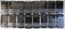 Lot of 30 BLACKBERRY BOLD 9700  -
