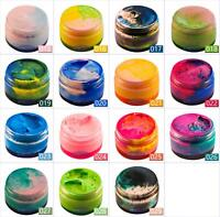 Slime | Fluffy Floam Slime Stress Relief Clay Toy 5oz 150g Free Shipping Slime