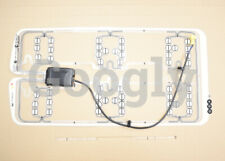 Genuine Mercedes Benz Seat Occupation Recognition Sensor Mat A246870031064