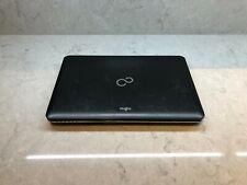 Fujitsu LifeBook A512, Intel Core i3, 4GB RAM, 1TB HDD, W10 Pro