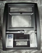 Genmega G1900 Bezel | Front Bezel