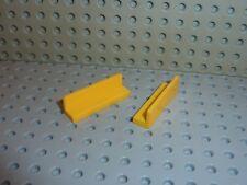 Yellow Panels 30413 LEGO / set 6207 4888 7993 7747 7893 4852 4860 7628 6753 7937